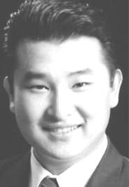 Jung - Hwan Lee l